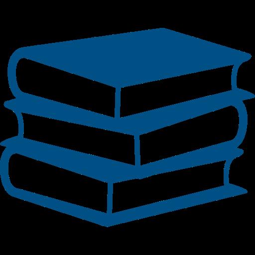 Formelblad för matematik 1-4