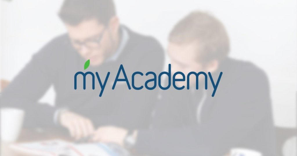 My Academy