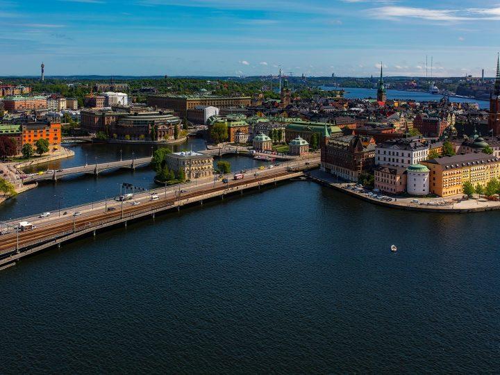 Gymnasieomvalet är nu öppet: Vi listar Stockholms bästa gymnasieskolor