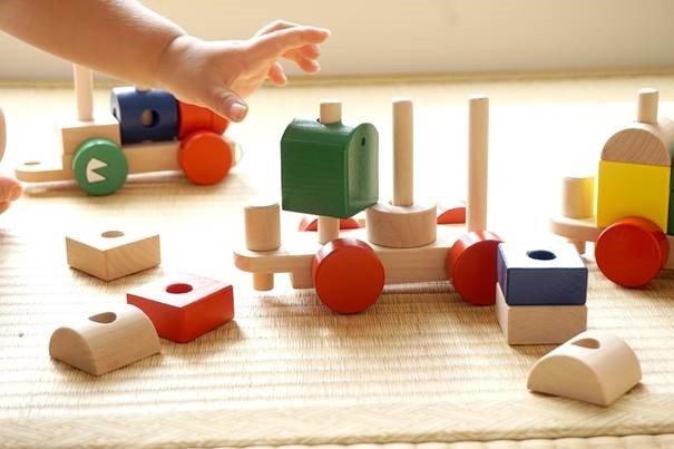 Ökad efterfrågan av pedagogisk barnpassning
