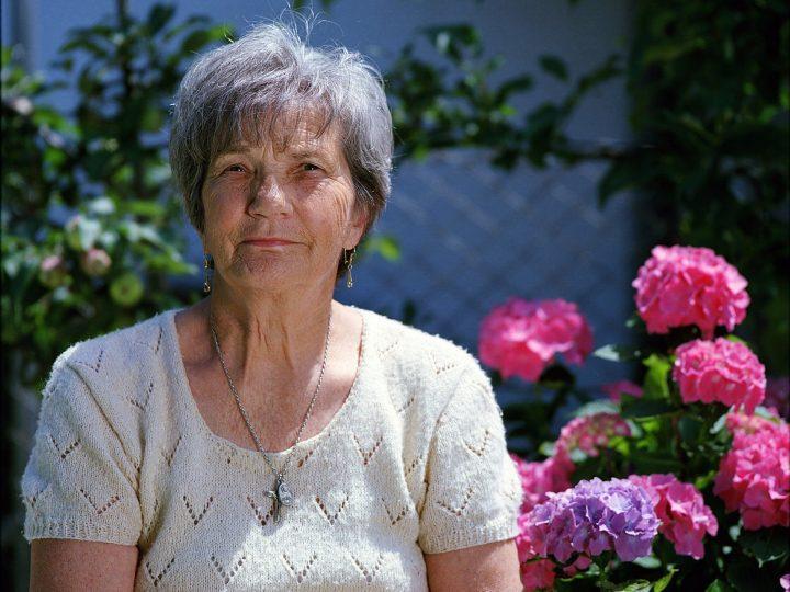 Studybuddy erbjuder gratis läxhjälp online för pensionärer!